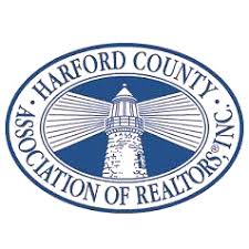 harford county realtors association
